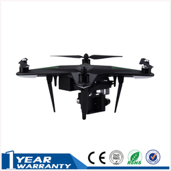 Top sale christmas gift rc quadcopter toy for wholesales