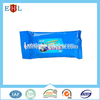 2015 New product Competitive price Customized tissue wipe