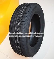 car tyre tyres with ECE,GCC,DOT,SONCAP,ISO
