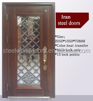 iron door 4.jpg