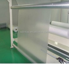 pvb film for building / automotive glass / solar cells with cheap price