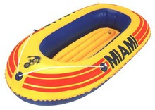 seat boat/inflatable baby swim seat/inflatable baby swimming float