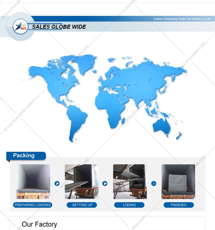 PVC Translucent Roof Tile_11.jpg
