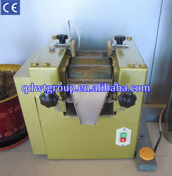 lab printing ink roller mill,roller mill