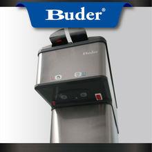 [ Taiwan Buder ] Eléctrico pequeño enfriador de agua