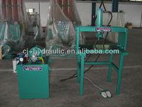 Hydraulic Riveting Press Machine