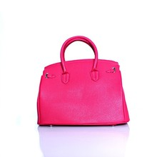 fashion bags ladies handbags/ hand bag 2014 designer/guangzhou handbag market