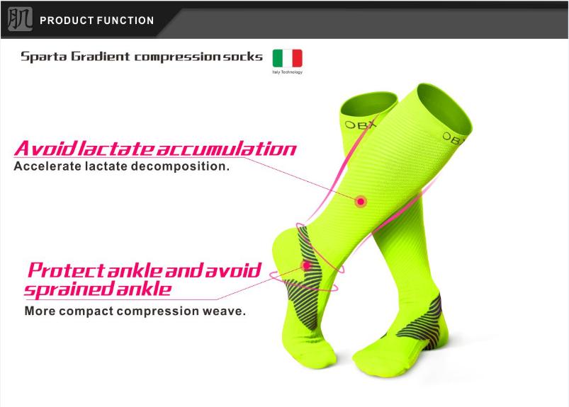 compression socks 3 (9).png