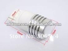 CREE Q5 5w T10 Auto LED projector bulb