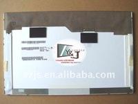 T410 T410i Lcd panel WXGA+ 93P5655 93P5654