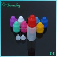 free sample Beauchy e cig flavors bottle, e cig uk, disposable e cig