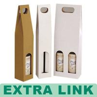 China Supplier Wholesale Custom Logo Paper Cardboard coffee mug packaging boxes