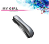 2015 My girl New Technology lice comb sandalwood comb best original factory,tangle brush/hair teezer