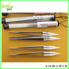 high quality ceramic tweezer,zirconia ceramics tweezers for DIY rda