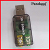 /product-gs/external-usb-2-0-sound-card-5-1-sound-channel-3d-sound-card-accept-paypal-60369891231.html