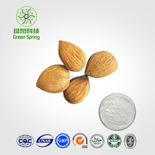High quality natural pure amygdalin 98%.amygdalin vitamin b17 powder