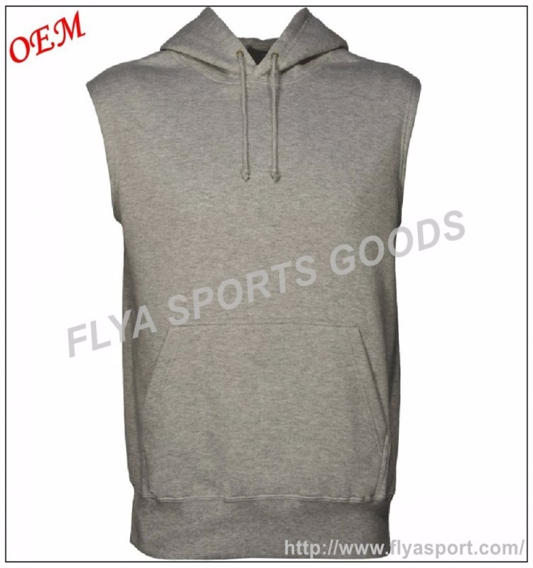 bodybuilding blank hoodies wholesale (3).jpg