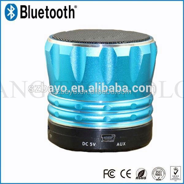Best portable bluetooth mini speaker manual music mini bluetooth