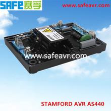 Stamford ac automatic voltage regulator 240V AVR AS440