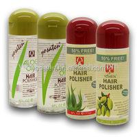 100% Natural Hair Oil Avocado Hair Oil Brand Name Hair Oil