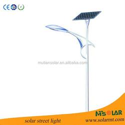 Hot selling, garden light,outdoor light,solar LED street light,(ML-6000-1030-02C)