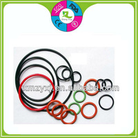 custom high quality low price small molded rubber parts