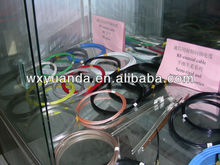 PTFE Insulation Coaxial Cable