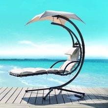 Comfortable outdoor furniture Garden Set hammock/hanging chair