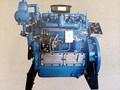 precio de fabrica motor marino diesel