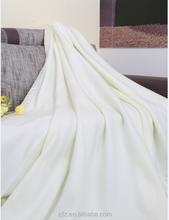 Luxury Silk Satin Blanket/Mulberry Silk Velet Blanket For Baby,Adults