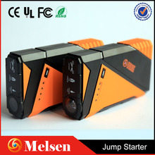 Supplier assessment Melsen 12000mah Waterproof auto eps jump starter power king lifepo4 battery