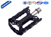 good quality bicycle parts/aluminum alloy used bmx bike parts
