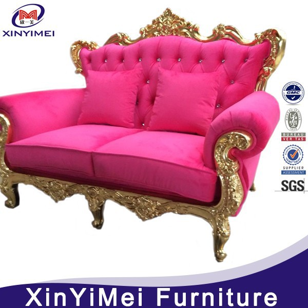 New style home furniture sofa set xym h178 buy home for New style home furniture