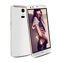New 5.5inch custom high memory mobile phone ultra slim android smart phone