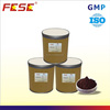 highest and cheapest ferric content iron dextran veterinary drug powder