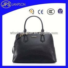 colorful women bag stylish camera bags for women women canvas messenger bag women fashion pu document bag