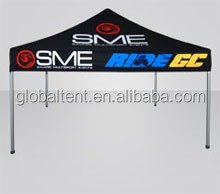 Hot Sale Fashional Promotion Gazebo Tent Portable Canopy Tent