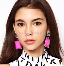 Costume Party Dangle Earring,Chandelier Earring Women Earrings Fashion Jewelry