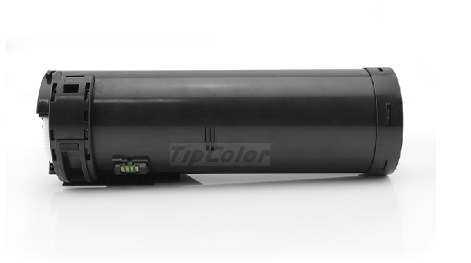 EPSON M400 toner cartridge 2.png
