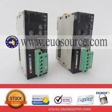 Omron PLC RDR-S-1 AC200