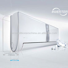 New ErP U-Grace air conditioner Gree air condition HVAC