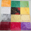 Colored Marble Acrylic Sheets in China ALands Plastic