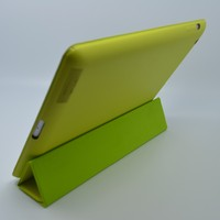 Extremely lightweight fits for IPAD2/34/ perfect cheap protective case