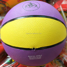 Contemporary Best-Selling exercise basketballs