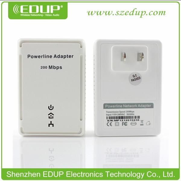EP-PLC5515.jpg