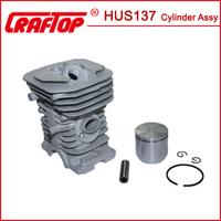 Chainsaw Cylinder kit 50cc 70cc Available