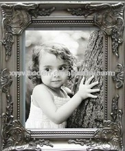 Charming Baby Wooden Photo Frame for Baby Product