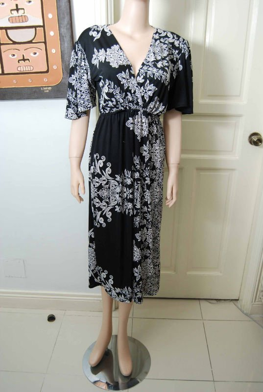 Belly clothing buy plus size clothing plus size dress for Dress shirts for big bellies