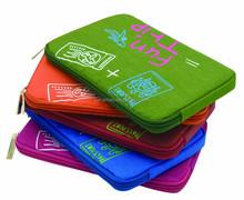 Wholesale New Design PVC Makeup Bag