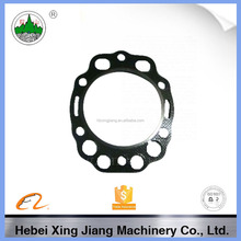 Mercedes benz parts w221 w215 cylinder head gasket for Mercedes benz and BMW China famous brand Supplier